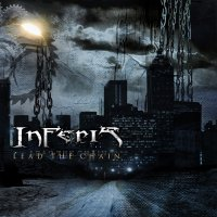 Inferis - Lead The Chain