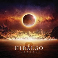 Review: Hidalgo - Lancuyen